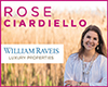 Ciardiello, Rose - William Raveis Real Estate