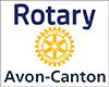 Rotary of Avon-Canton