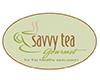 Savvy Tea Gourmet