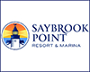 Fresh Salt at Saybrook Point Inn, Marina & Spa