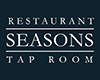 Seasons Restaurant & Tap Room