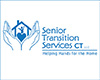 Senior Transition Services CT, LLC