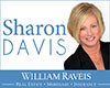 Davis, Sharon - William Raveis Real Estate