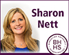 Nett, Sharon - Berkshire Hathaway Home Services New England Properties