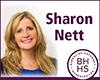 Nett, Sharon - Berkshire Hathaway Home Services New England Properties