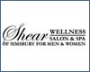 Shear Wellness Salon & Spa
