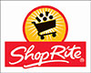 ShopRite of Canton