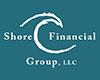 Shore Financial Group, LLC