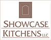 Showcase Kitchens, LLC