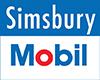 Simsbury Mobil