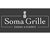 Soma Grille