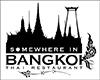 Somewhere in Bangkok Thai Restaurant