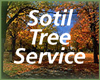 Sotil Tree Service, LLC