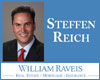 Reich, Steffen - William Raveis Real Estate, Mortgage & Insurance