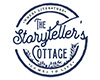 Storyteller's Cottage, The
