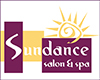 Sundance Salon & Spa