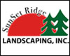 Sunset Ridge Landscaping, Inc.