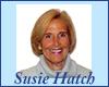 Hatch, Susie - William Raveis Real Estate, Mortgage & Insurance