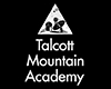 Talcott Mountain Academy