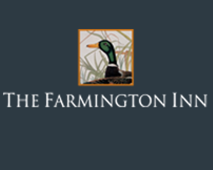 Farmington Inn