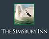 Simsbury Inn, The
