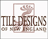 Tile Designs of New England, LLC