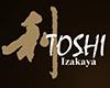 Toshi Izakaya Japanese Cuisine