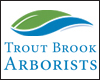 Trout Brook Landscaping LLC