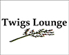 Twigs Lounge