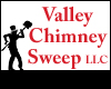 Valley Chimney Sweep, LLC