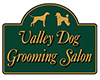 Valley Dog Grooming Salon