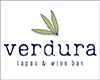 Verdura Tapas & Wine Bar