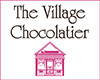 Village Chocolatier, The - On the Guilford Green