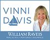 Davis, Vinni - William Raveis Real Estate