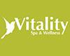 Vitality Spa & Wellness