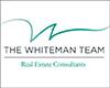 Leigh Whiteman, The Whiteman Team - William Raveis Real Estate