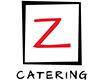 Z Catering
