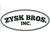 Zysk Bros. Inc.
