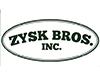 Zysk Bros. Inc.